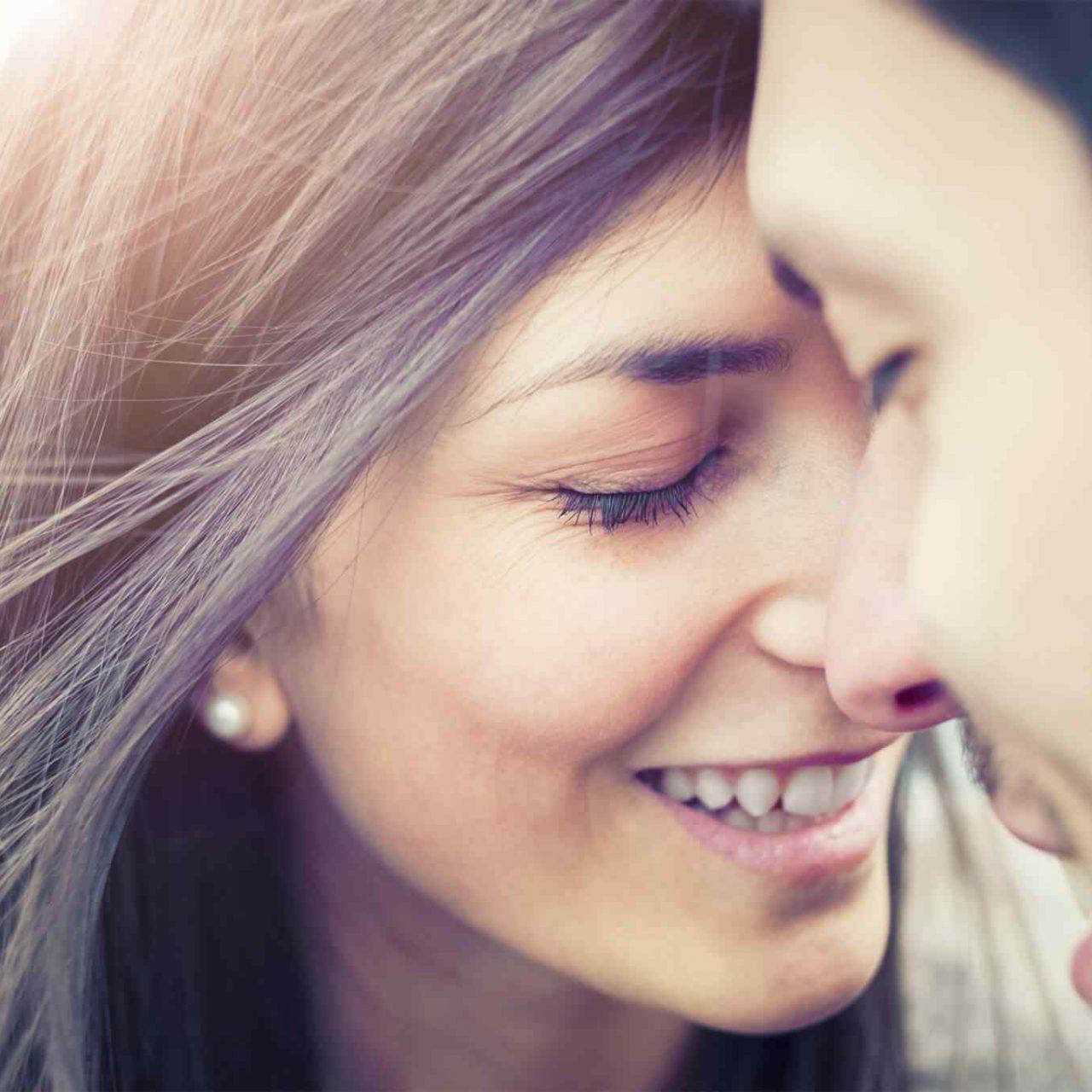 https://talatiandtalati.com/wp-content/uploads/2018/01/img-class-marriage-01-1280x1280.jpg