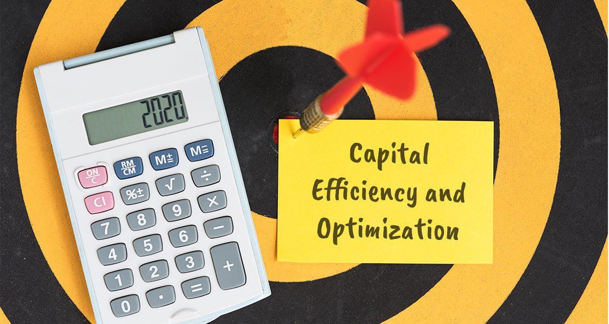 https://talatiandtalati.com/wp-content/uploads/2020/11/Capital-Efficiency-and-Optimization-1200x640.jpg