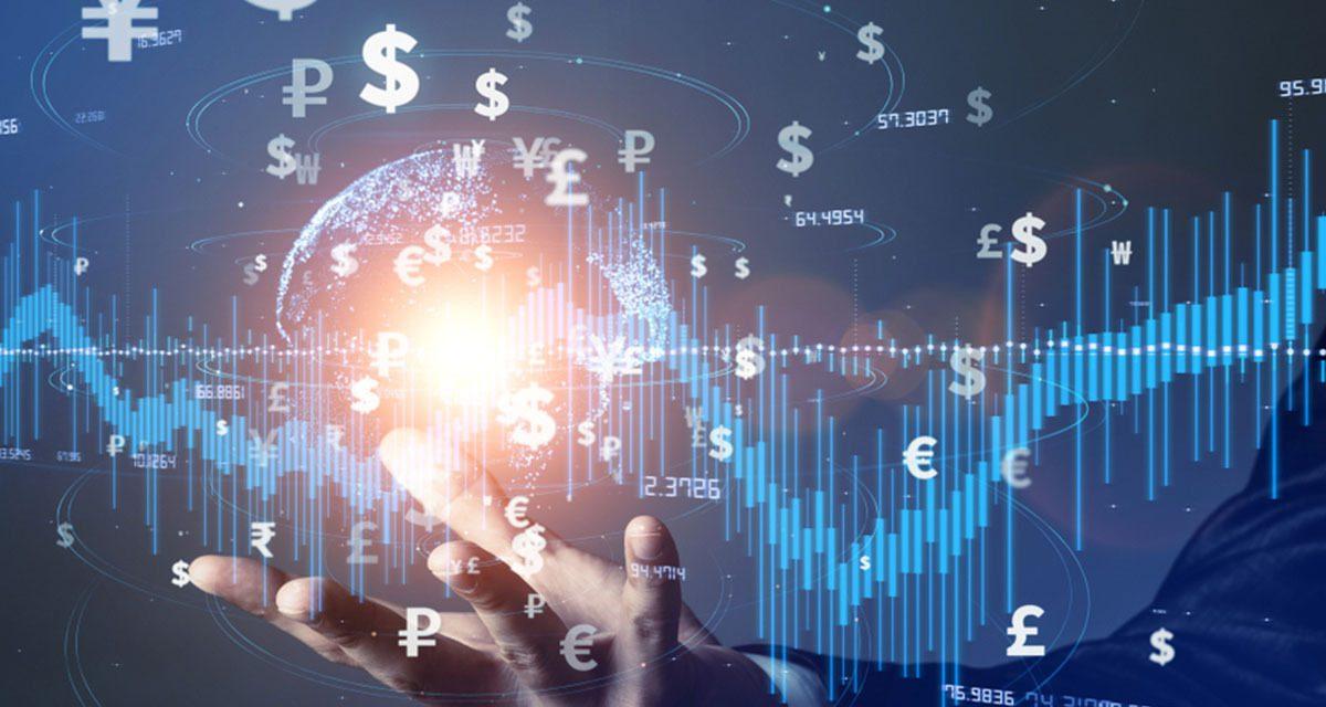 https://talatiandtalati.com/wp-content/uploads/2020/11/Digital-Tax-Transformation-Solutions-1200x640.jpg