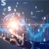 Digital Tax Transformation Solutions