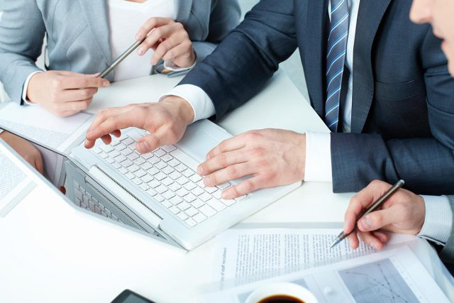 Recreating the internal audit agenda