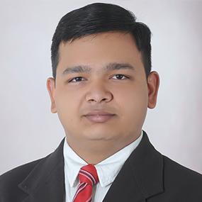 https://talatiandtalati.com/wp-content/uploads/2020/12/Hetang-Pandya.png