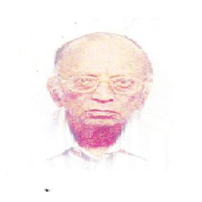 https://talatiandtalati.com/wp-content/uploads/2020/12/Kumudchandra.png