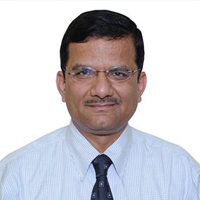 https://talatiandtalati.com/wp-content/uploads/2020/12/Manish.png