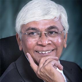 https://talatiandtalati.com/wp-content/uploads/2020/12/Sunil.png
