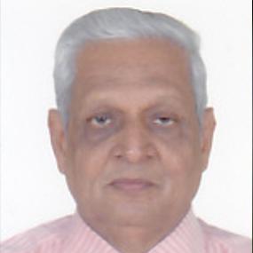 https://talatiandtalati.com/wp-content/uploads/2020/12/Surendra.png