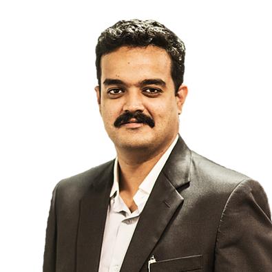 Balakrishnan K - Talalti CA